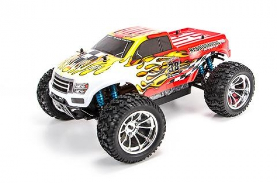 RC Cars, Planes, Quadcopters, Helicopers, Boats and Spares