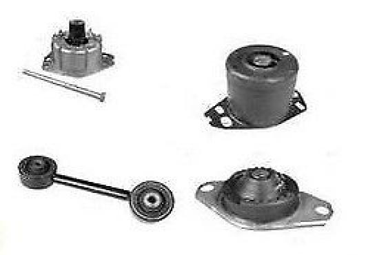 ALFA ROMEO 147 156 1.9 JTD JTDM Engine Mountings For Sale   R350 each  Contact 0764278509  whatsapp