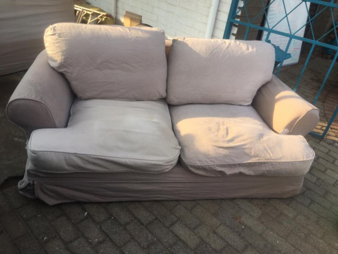 Coricraft couches