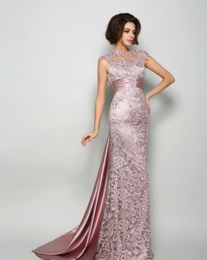 Mother of the Bride or Groom Dress for