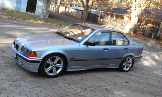 bmw 316i 1993 for sale r45 00000 neg junk mail