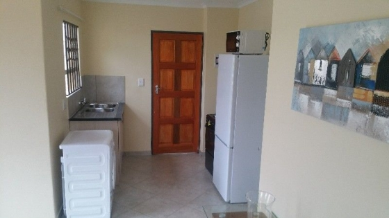 Why rent when you can afford to buy.Earn from R19000 to qualify