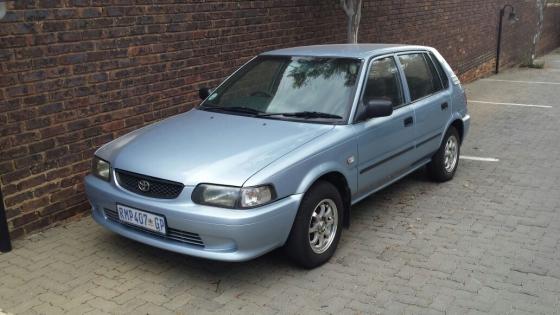Olx Cars For Sale Gauteng - BLOG OTOMOTIF KEREN