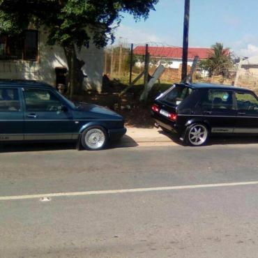 Pawnin Cars And Bakkies Under R 20 000 Junk Mail