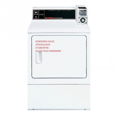 Speed queen Washer/Tumble driers Brand NEW  LAUNDRY etc etc