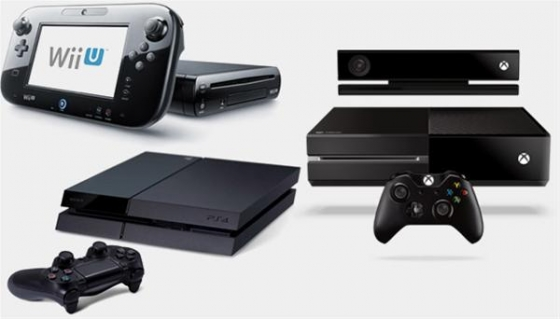ALL PS2 PS3 AND PS4 REPAIRS