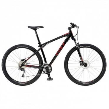Mountain Bicycles _GT Karakoram 29ER Mountain Bike