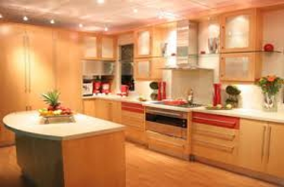 AAA Kitchen ,bar And Build In Cupboards, SPECIAL EXTENDED !
