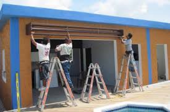 CENTURION , Garage door and Gate motor Service & Repairs CALL NOW 0712864371