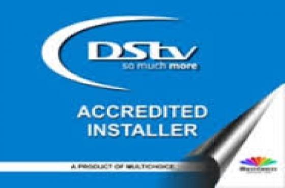 Call 0730716703_dstv/ovhd installer Stellenbosch,franschhoek,klapmuts,pinel,simondium