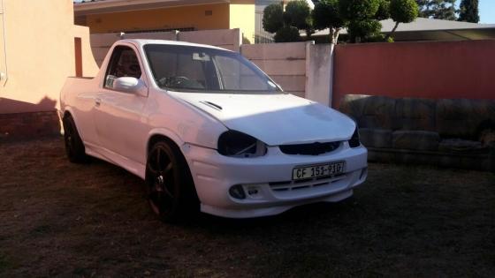 R15000 In Cars In Western Cape Junk Mail