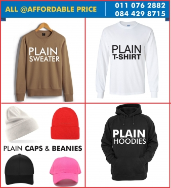 76643413 Quick T shirt Printing and Embroidery Services Call 0844298715 | Junk Mail
