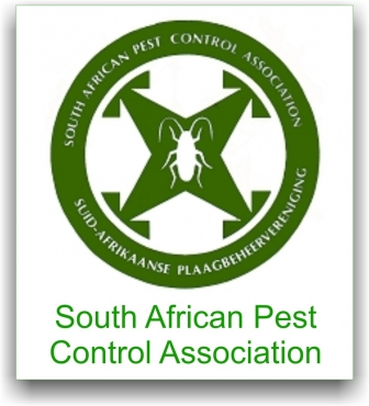 Pest Control SPECIALISTS - West Coast