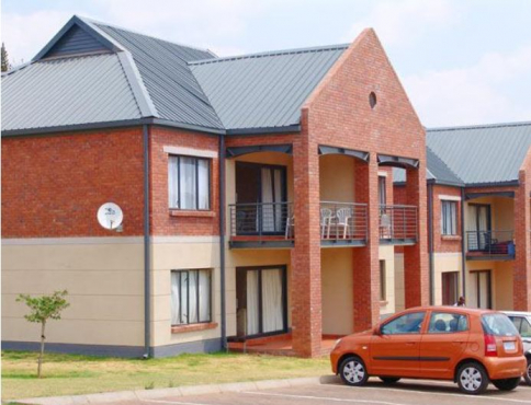 BACHELOR APARTMENT AT THE YARD, AUCKLAND PARK