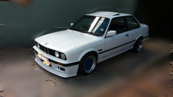 bmw e30 in cars in other gauteng junk mail rh junkmail co za 1991 BMW Paint Colors BMW M62 Swap