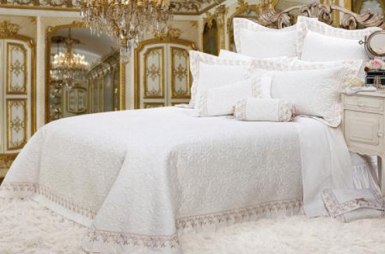 PresLes dream bedding