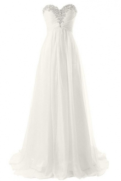 High Quality Wedding Dresses From Vividress