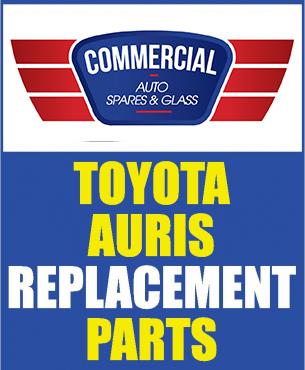 Auris Mechanical Spa