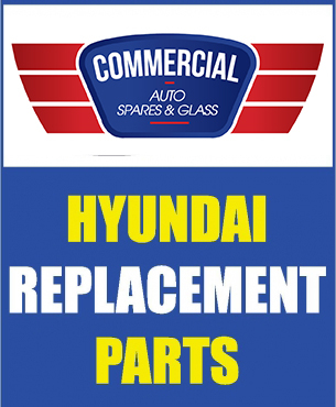Hyundai Mechanical a