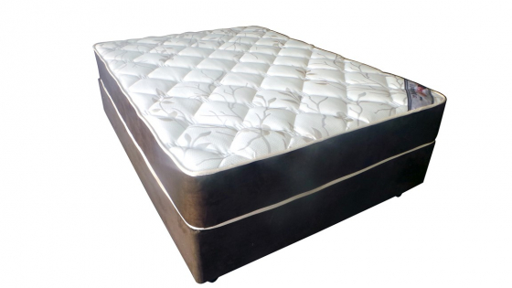 beds and furniture at factory direct prices