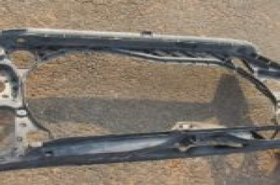 Audi A4 B7 Cradle For Sale