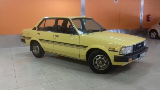 F Car For Sale South Africa