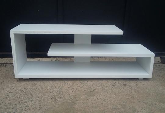 TV / Plasma stand