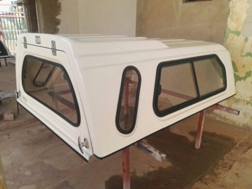 vw caddy canopy for sale & vw caddy canopy for sale | Junk Mail