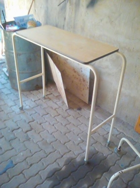 Trolley/ table
