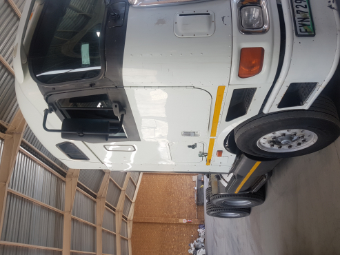 An International Truck For Sale at the best price in the country