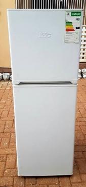 Kic Fridge Freezer for sale