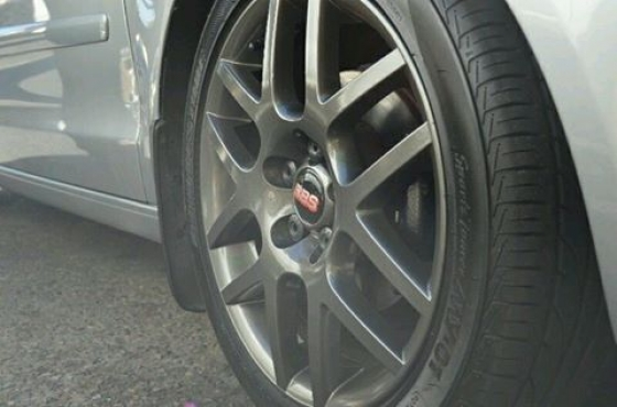 Golf 4 Gti Rims And Tyres Junk Mail