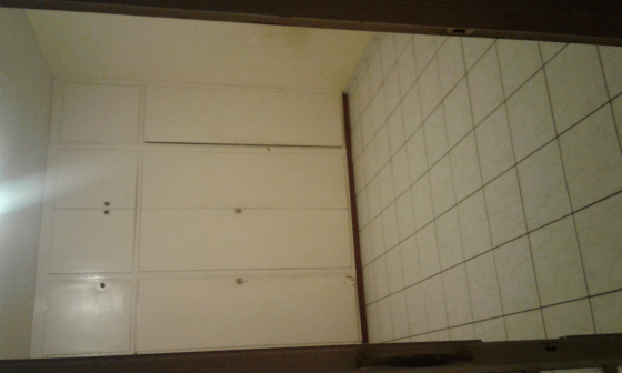 Cheap, Neat, Clean and Safe rooms to rent available immediately