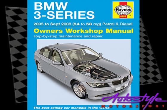 haynes workshop manual for bmw e90 e91 junk mail rh junkmail co za bmw e90 service manual pdf bmw e90 service manual pdf