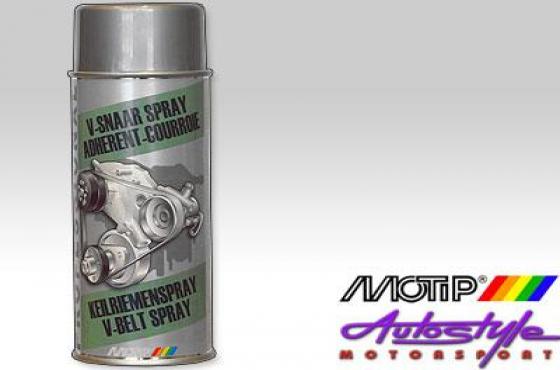 Motip VBELT Spray