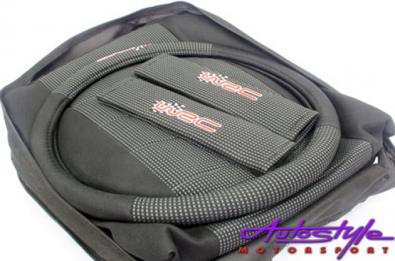 Universal Seat Cover