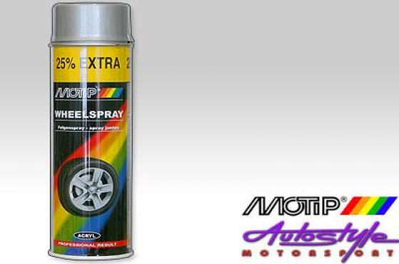 Motip Rallye Wheel S