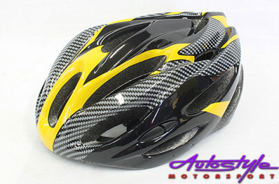 Cycling Protective H