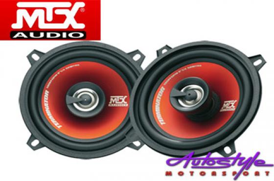 MTX TR504 5 200w 2wa