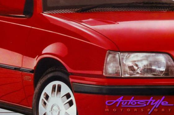 Opel Kadett Gsi Repl