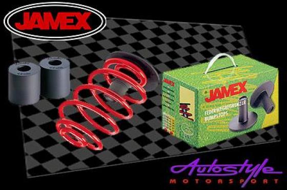 Rear Jamex Bumpstop