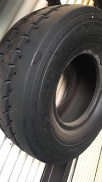 Any makes and size of Tyre for Sale