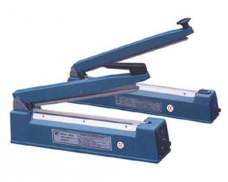 Heat sealers - HSM05