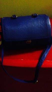 Handbag Japanese make