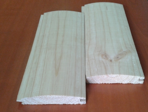 Knotty Pine, Timber Homes, Flooring, Wendys