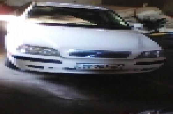 Volvo S40 , 2L