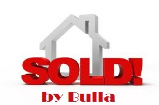 Buying and Selling of Smallholdings, Houses, Town Houses, Flats, Vacant land & Letting of Property
