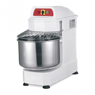 Dough mixer 20 litre