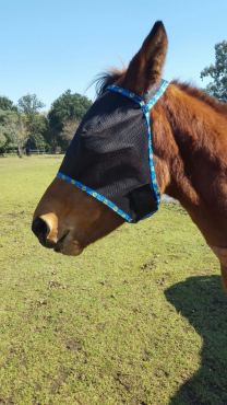 Horseproductsflymasks