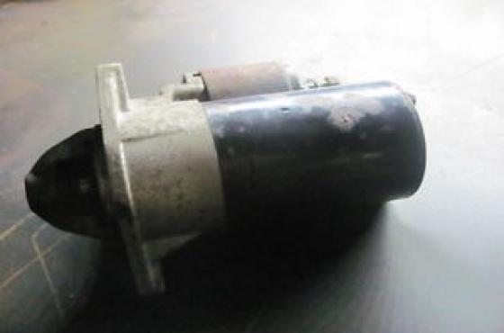 Alfaromeo1562.0T.sparkstartermotor